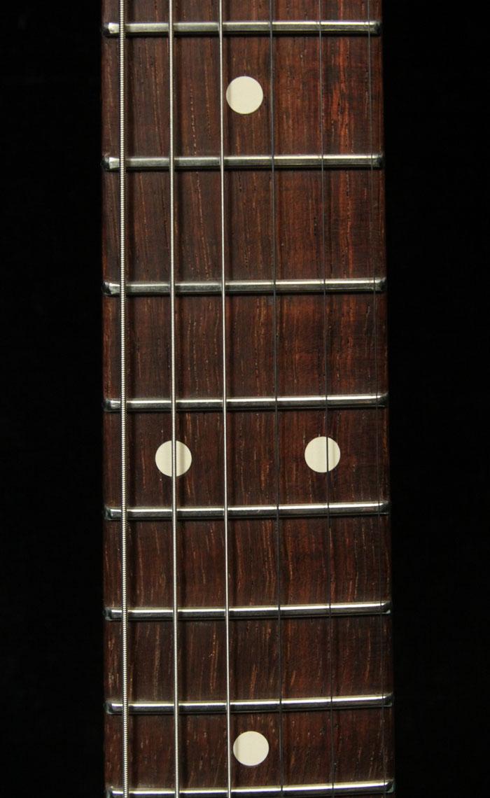 How To Clean Guitar Fret Wire : fender frets fretboards fender guitar cleaning ~ Russianpoet.info Haus und Dekorationen